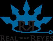 Real de Reyes